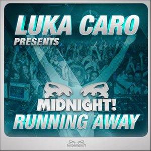 Image for 'Luka Caro Presents Midnight'