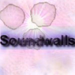 Image for 'Soundwalls'