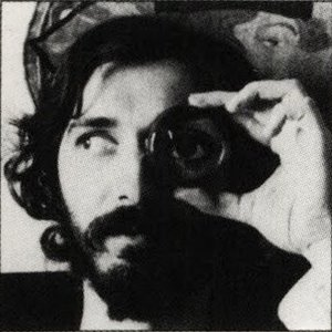 Image for 'Patrizio Fariselli'