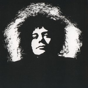 Image for 'Leslie West'