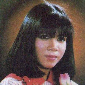 Image for 'พิมพา พรศิริ'