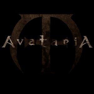 Image for 'Avataria music'