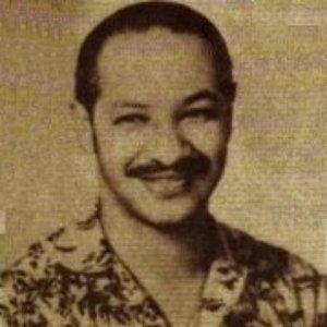 Image for 'Edmundo Arias'