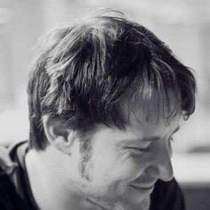 Bild för 'T E Morris'