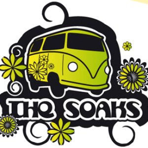 Image for 'The Soaks'