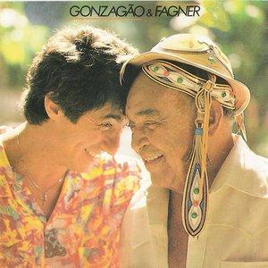 Image for 'Luiz Gonzaga & Fagner'
