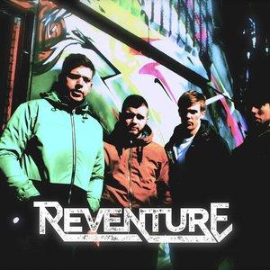Bild för 'Reventure'