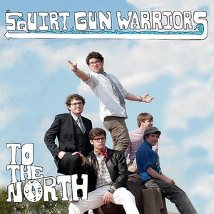 Image for 'Squirt Gun Warriors'