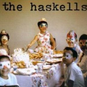 Image for 'Haskells'