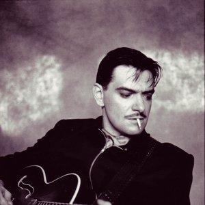 Image pour 'Bobby Valentino'