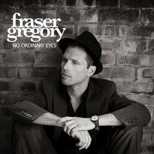 Image for 'Fraser Gregory'