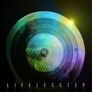 Image for 'Lifelesstep'