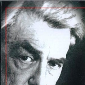 Image for 'Henry Neighaus'
