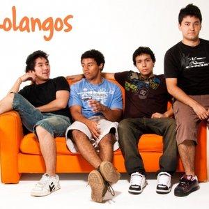 Bild för 'Farolangos'