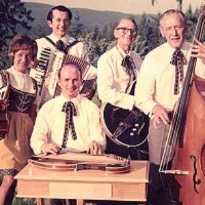 Immagine per 'Herbert Roth und sein Ensemble'