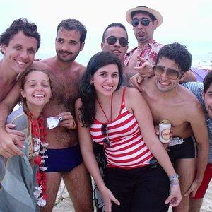 Image for 'Coquetel Acapulco'