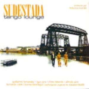 Image for 'Sudestada Tango Lounge'