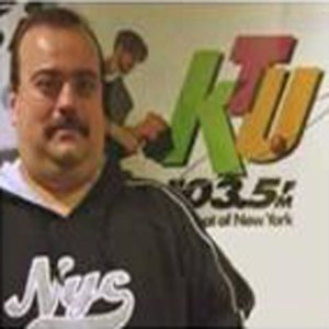 Image for 'Kenny Jason'