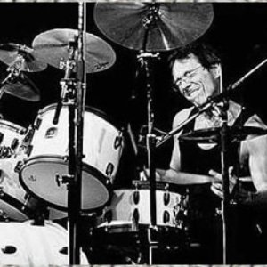 Image for 'Vinnie Colaiuta'