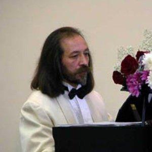 Image for 'Sergei Oskolkov'
