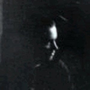 Image for 'Krzysztof Horn'