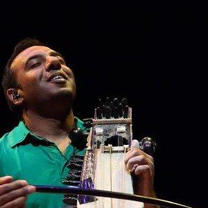 Image for 'Surinder Sandhu'