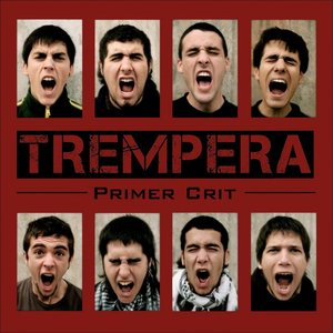 Image for 'Trempera'
