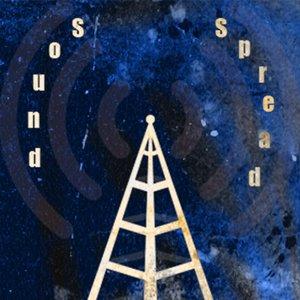 Bild för 'Sound Spread'