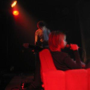Image for 'videododir'