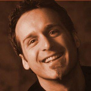 Image for 'Dan Schwartz'