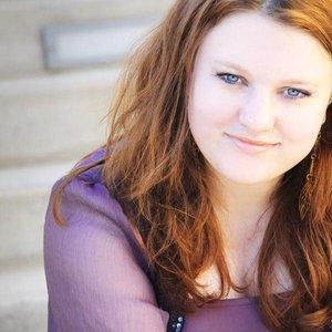 Image for 'Rebekah Ann Curtis'