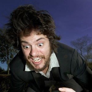 Image for 'Dan Atkinson'