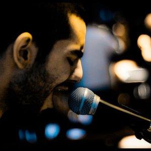 Imagen de 'علاء وردي'