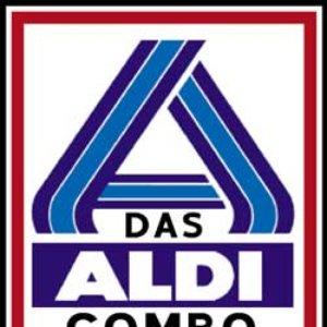 Bild för 'Das ALDI Combo'