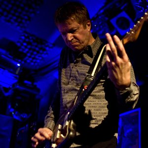 Image for 'Nels Cline/Wally Shoup/Greg Campbell'