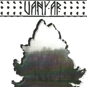 Image for 'Vanyar'