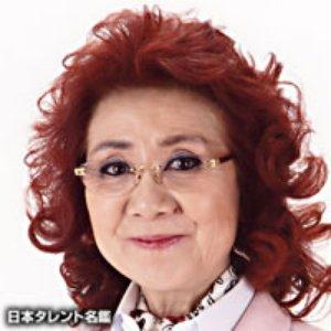 Image for 'Masako Nozawa (Gohan)'