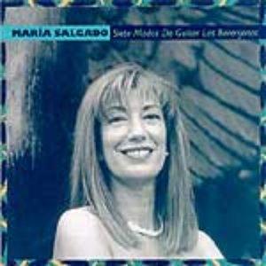 Imagen de 'Maria Salgado'