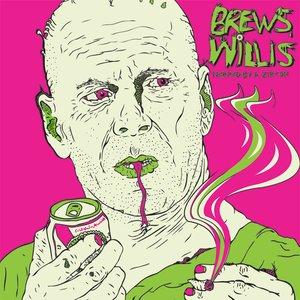 Imagen de 'Brews Willis'