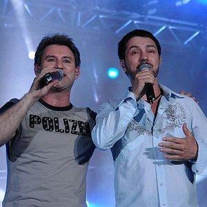 Image for 'Lucas & Luan'