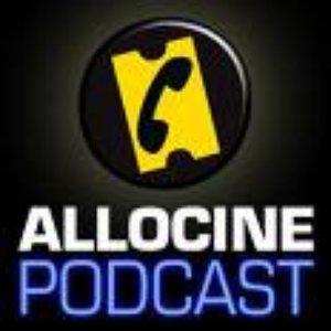 Image for 'AlloCiné'