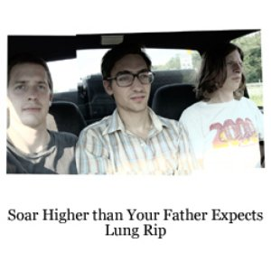 Image for 'Lung Rip'