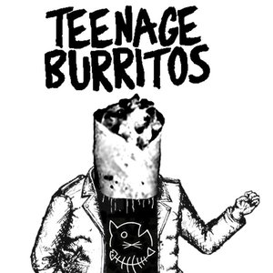 Immagine per 'Teenage Burritos'