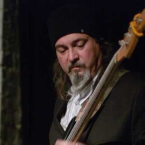 Immagine per 'Bill Laswell And Submerged'