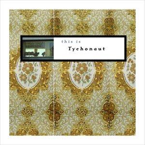 Image pour 'Tychonaut'