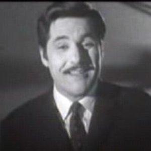 Image for 'Luigi Ionescu'