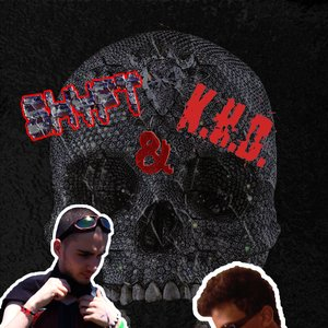 Image for 'Shyft Versus K.H.D.'