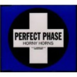 Image for 'Perfect Phase'