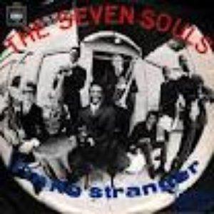 Imagem de 'SEVEN SOULS'