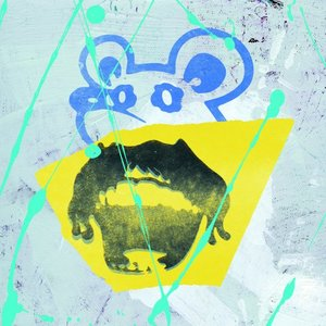 Image for 'Metalmouse'